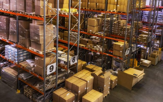 warehouse-full-brexit-and-supply-chain-management